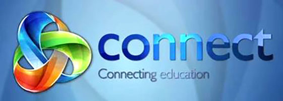 Connect - Connecting Education